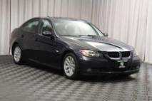 Used Cars Under 3 000 In Cleveland Oh 147 Cars From 695