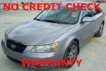 Used Cars Under 1 000 In Palatka Fl 25 Cars From 499