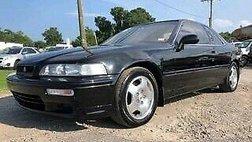 1995 Acura Legend LS