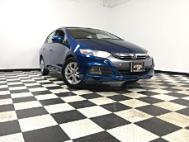 2013 Honda Insight *Simple Financing*