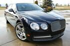 2014 Bentley Flying Spur Base