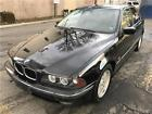 2000 BMW 5 Series 528i