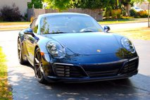 Cars for Sale by Owner in Naperville, IL: 458 Cars from