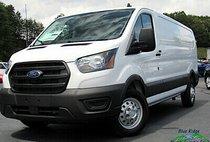 2020 Ford Transit Cargo 150