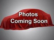 2003 Ford Super Duty F-250 Lariat