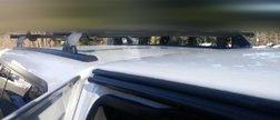 2006 Ford Ranger Base