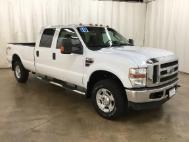 Used Diesel Trucks Under $20,000: 4,678 Vehicles from $1,995