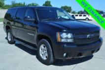 Used Chevrolet Suburban For Sale In Waco Tx 28 Cars From 2 945