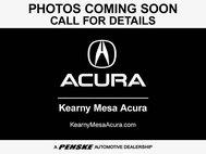 2009 Acura MDX SH-AWD w/Tech w/RES