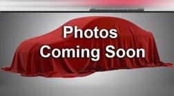 2019 Audi S5 3.0T quattro Prestige