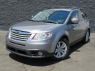 2008 Subaru Tribeca Ltd. 5-Pass.