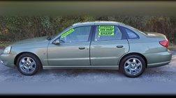 2003 Saturn L-Series L300