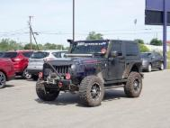 used jeep wrangler for sale in maine 47 cars from 8 950. Black Bedroom Furniture Sets. Home Design Ideas