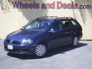 2014 Volkswagen Jetta Auto S