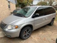 Used Cars Under $5,000 in Houston, TX: 532 Cars from $750 ...