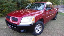 Cheap Trucks in Shreveport, LA: 43 Vehicles from $1,500