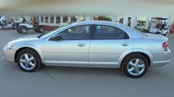 2004 Dodge Stratus ES