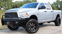 Texas Diesel Store >> Texas Diesel Store In Temple Tx 3 7 Stars Unbiased Rating
