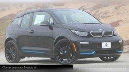 2020 BMW i3 s
