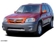 2005 Mazda Tribute i
