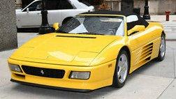1994 Ferrari