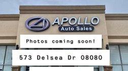 2008 Dodge Dakota LoneStar