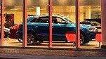 2022 Audi Q7 2.0T quattro Premium