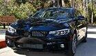 2018 BMW 4 Series 430i Gran Coupe