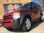 Used Land Rover LR3 for Sale in Kansas City, MO: 101 Cars