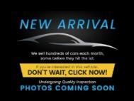 2017 Mazda CX-3 Sport
