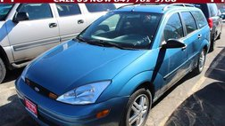 Used Cars Under $1,000 in Madison, WI: 565 Cars from $300