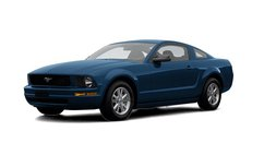 Used Cars Under $5,000 in Houston, TX: 344 Cars from $300 ...