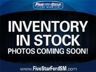 2005 Ford Mustang GT Premium