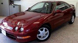 1996 Acura Integra Special Edition