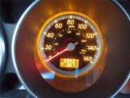 2007 Infiniti M35 Sport