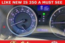2011 Lexus IS 350 Base