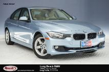 Used BMW Series For Sale Cars From ISeeCarscom - 2014 bmw 325i