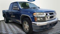 2006 Isuzu S