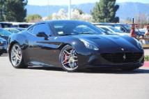 2016 Ferrari California Base