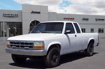 1993 Dodge Dakota LE