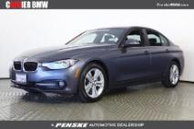 Used BMW 3 Series for Sale (from $900) - iSeeCars com