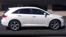 2009 Toyota Venza FWD V6