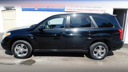 2007 Suzuki XL-7 Limited