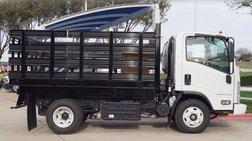 1988 Isuzu  4500HD Diesel