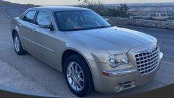 2009 Chrysler 300 Limited