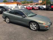 1996 Dodge Avenger ES