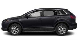 2015 Mazda CX-9 Touring
