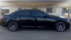 2014 Chrysler 300 S