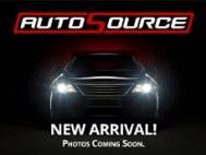 2015 Lexus ES 350 350