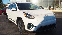 2022 Kia Niro EV EX Premium
